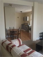 1 bed Flat For Rent - Kidderminster Town Centre