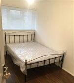 Double Room To Rent In Edmonton