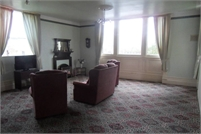 Rooms to let in Burnley-WIFI & utilities included!