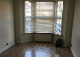 4 Double Rooms For Rent - Watford, Hertfordshire