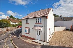 Furnished double room for rent - Langford, Budville, Wellington, Somerset