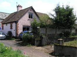 Room For Rent - Exmoor Cottage, Tiverton, Devon
