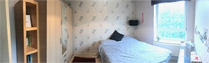 Bright Double Bedroom - Borough / London Bridge