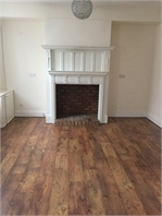 4 double bedroom listed Georgian end townhouse for rent - Newark, Nottinghamshire