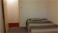 Double Room To Rent - Woking