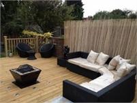 Good Sized Single Room - Southend
