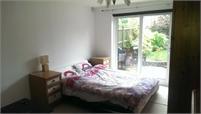 Spacious Double Room - Basingstoke