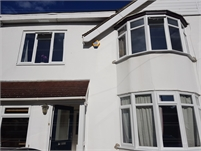 2 Split Houseshare Accommodation For Rent, in beautiful 4 bed semi detached home - Richmond