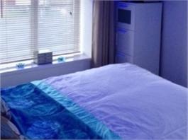 Double Room For Rent - Tonteg, Rhondda Cynon Taff, Pontypridd