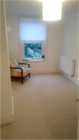 DOUBLE ROOM IN SHARED HOUSE - ASHFORD, KENT