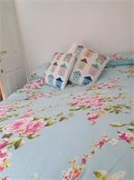 Bright Furnished Room New Addington Croydon CR0 0QN
