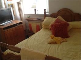 Room to rent - North Lanarkshire