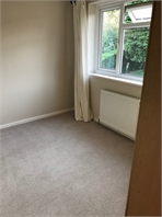Westerham Village, Kent - Double and Single room for rent