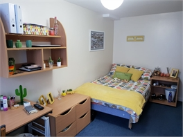 Room available at Carlton Hill Leeds City Centre ASAP