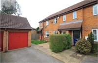 2 Bed House To Let - Stantonbury Fields, Milton Keynes
