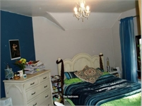 Double And Single Rooms For Rent. Quiet Residential Area In Tree Lined Road - Sutton