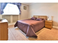 ROOM IN STUNNING 2 BED APARTMENT FOR RENT - BOROUGH