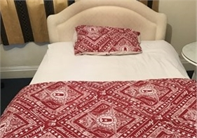 Double bedroom for rent - Southmead, Bristol