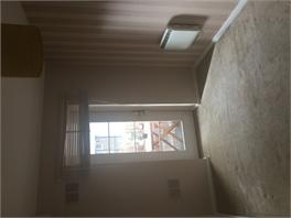 Room to Rent with Balcony - Digbeth, Birmingham, West Midlands