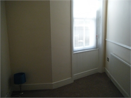 Single room with private bathroom for rent - Hove, East Sussex
