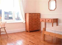 Lovely South Facing Double Room - Grimsby