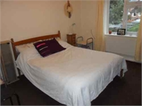 Double room to rent - Northwich