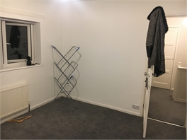 Double room availible 600pcm all bills included - Bootle