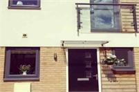 2 bedroom terraced house - Peterborough