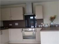 Flat With En-suite For Rent - Sunbury Cross