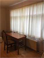Double room for single female - Oxford