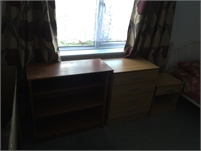 One double bedroom in 2 bedroom house for a professional - Chadwell Heath