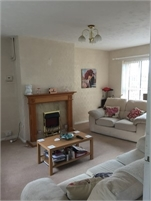 Double room to rent - Llanelli, Carmarthenshire