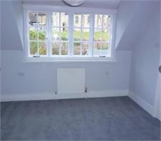 Lovely double room for rent - Tonbridge, Kent