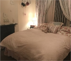 Double room to rent including bills - Atherstone, Warwickshire