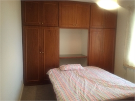 Double Bedroom Available in Edinburgh