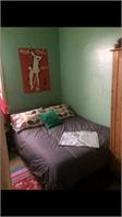2 bedroom house for rent - Burnley