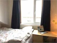 One master room to rent - Belfast, Lisburn Rd. BT9 7AZ