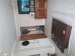 Sunny rear double for rent - Kingswinford