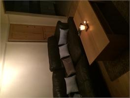 Room to rent, no deposit or fees - Preston