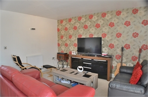2 bedroom flat for rent in the heart of Manchester