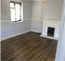 Double and single rooms - Hampshire