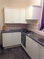 En suite rooms to let near Coventry University
