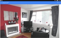 Modern 2 Bed Semi-Detached House For Rent - Darfield, South Yorkshire
