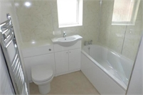 3 bed house to rent - Norwich