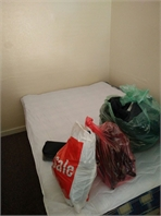 Double Room available to rent in CV2 - ASAP (Coventry, West Midlands)