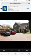 Executive 5 Bed Detached. Whittlebury