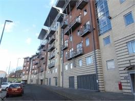 Room to rent - Sunderland
