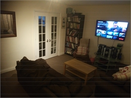 Double room available - Sutton Coldfield