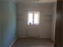 Double room to rent with ensuite