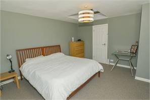 Double bedroom for rent  - Bermondsey